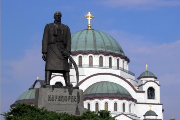 KOLEKCIJA 3 - Beograd
