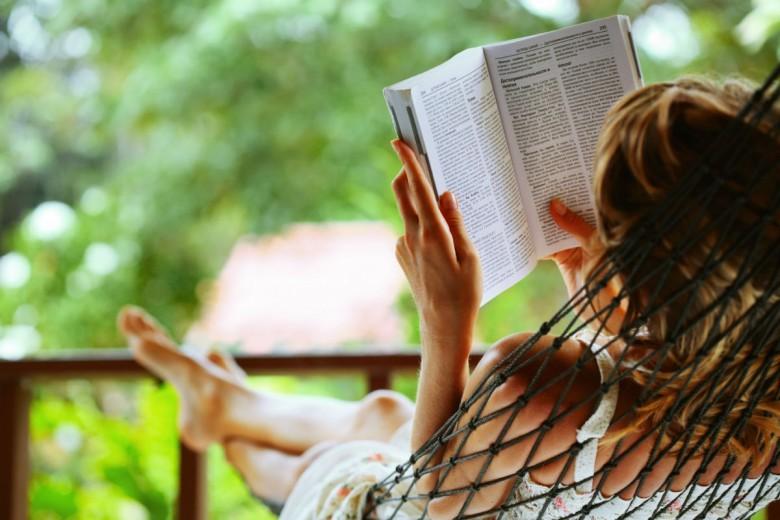 Knjige koje treba pročitati – Top 10 :: SERBIANSHOP
