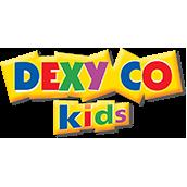 Dexy.Co Kids