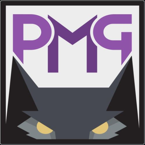 Pridemage games