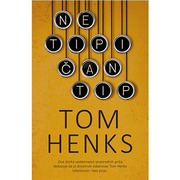 NETIPIČAN TIP - TOM HENKS-1