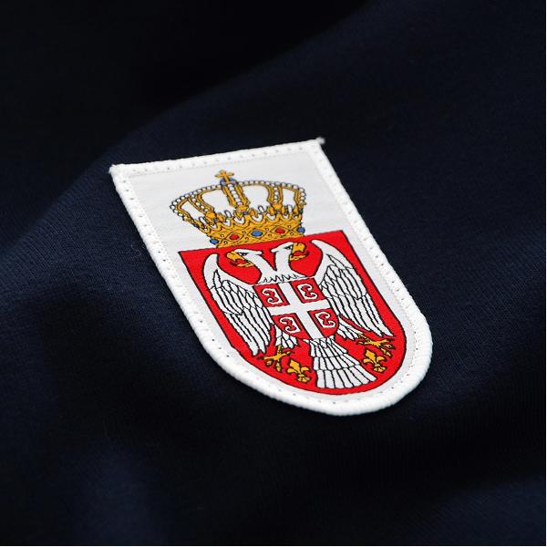 TRENERKA VATERPOLO REPREZENTACIJE SRBIJE,KEEL,TEGET, TRENERKA VATERPOLO REPREZENTACIJA SRBIJA,KEEL,TEGET-7