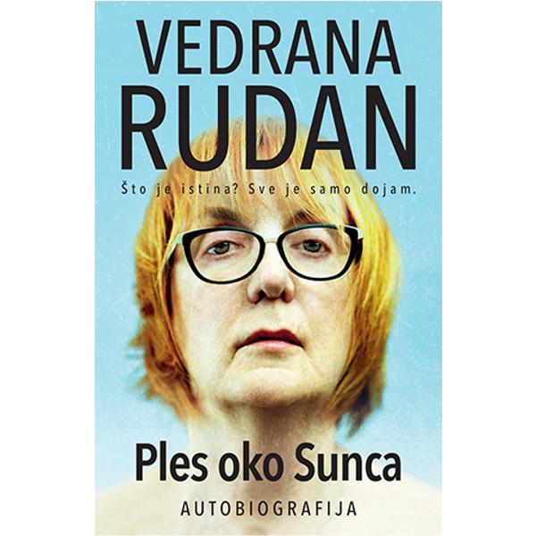 PLES OKO SUNCA - VEDRANA RUDAN-1