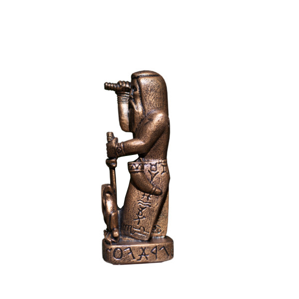 FIGURA SVAROG MAXI PLUS 17cm – ROD – SRPSKA SLOVENSKA MITOLOGIJA-4