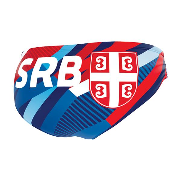 KUPAĆE GAĆE VATERPOLO REPREZENTACIJA SRBIJA,KEEL, 2020-1