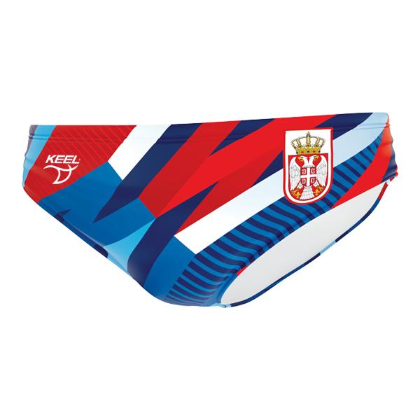 KUPAĆE GAĆE VATERPOLO REPREZENTACIJA SRBIJA,KEEL, 2020-2