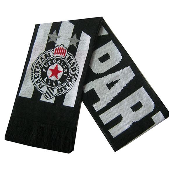 FK PARTIZAN ŽAKARD ŠAL