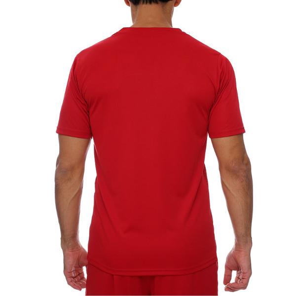 Dres fudbalske reprezentacije Srbije 2020 2021 crveni muški-2