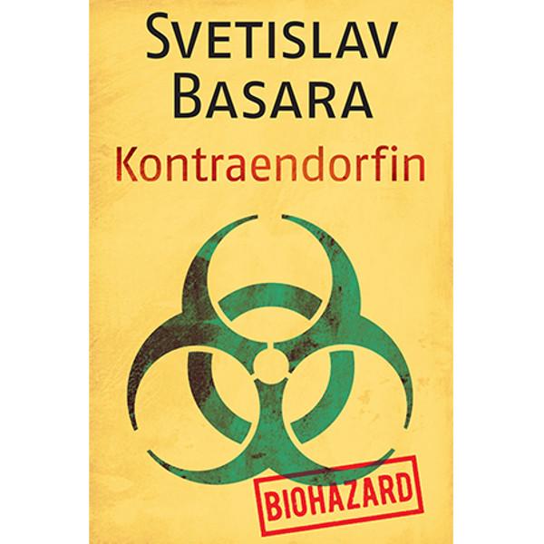 Kontraendorfin - Svetislav Basara-1