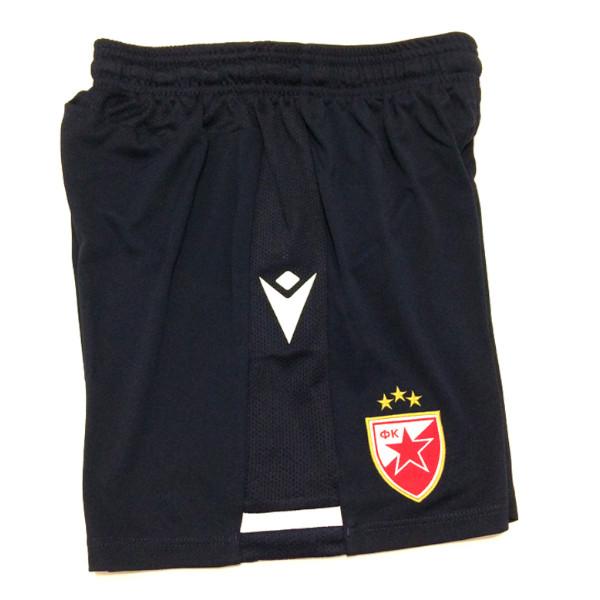 FK CRVENA ZVEZDA MAKRON SORC PLAVI 2020/21-2