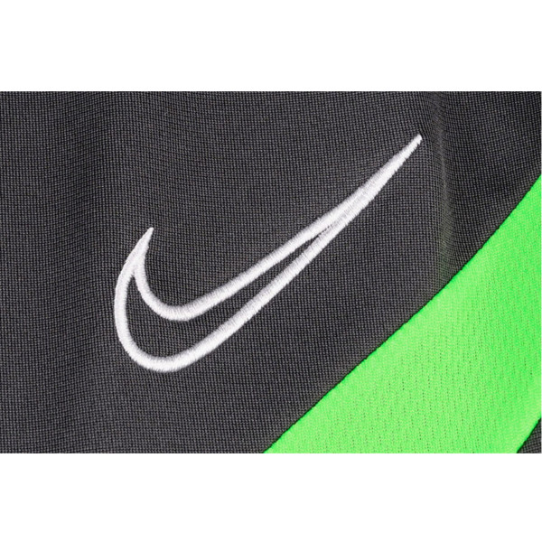 NIKE SWEATER PARTIZAN WITH GREEN LINE-2