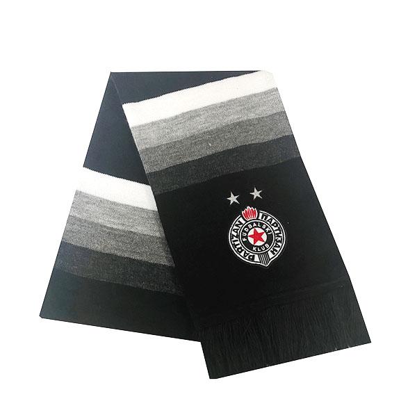 Partizan Šal
