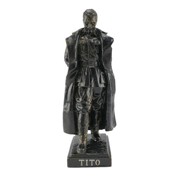 STATUA - TITO-1