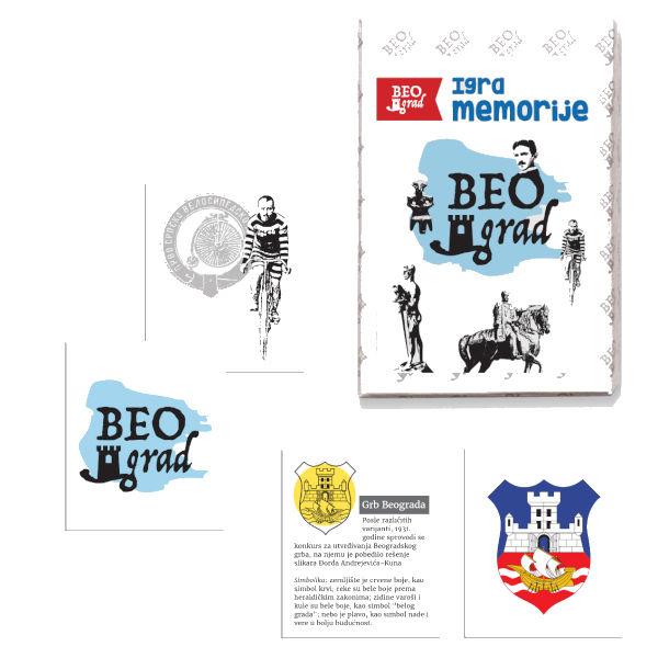 Igra Memorije Beograd-1