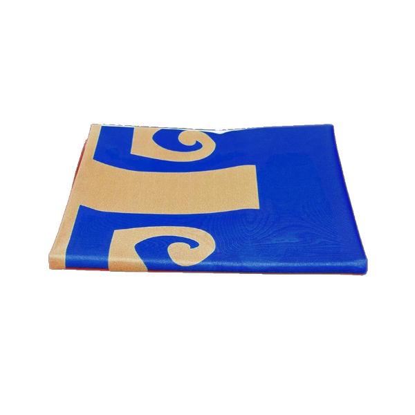 Zastava 4S - Crkvena - 150x100cm-3