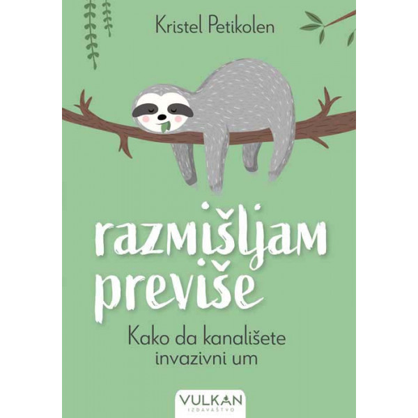 RAZMIŠLJAM PREVIŠE - Kristel Petikolen-1