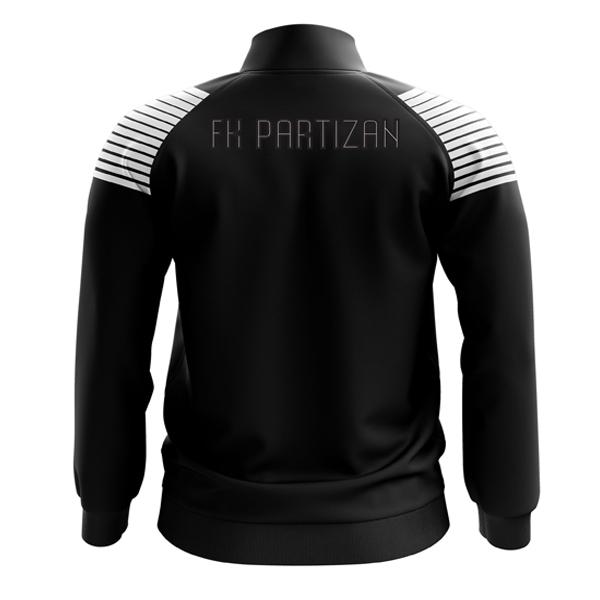 FK PARTIZAN KOMPLET TRENERKA 2021-5