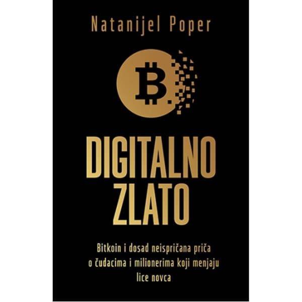 DIGITALNO ZLATO - NATHANIEL POPPER-1