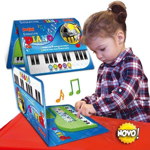 EDUKATIVNI PIANO