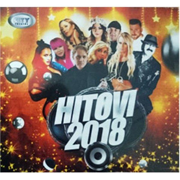 HITOVI 2018-1