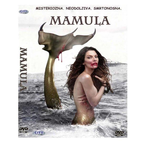 MAMULA-1