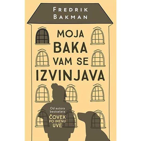 MOJA BAKA VAM SE IZVINJAVA - FREDRIK BAKMAN-1