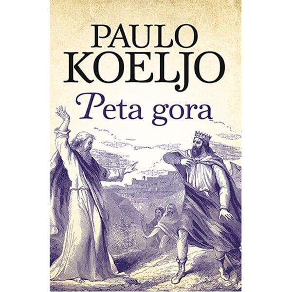 PETA GORA - PAULO KOELJO-1