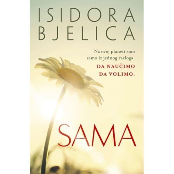 SAMA - ISIDORA BJELICA-1