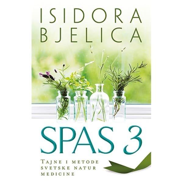 SPAS 3 - ISIDORA BJELICA-1