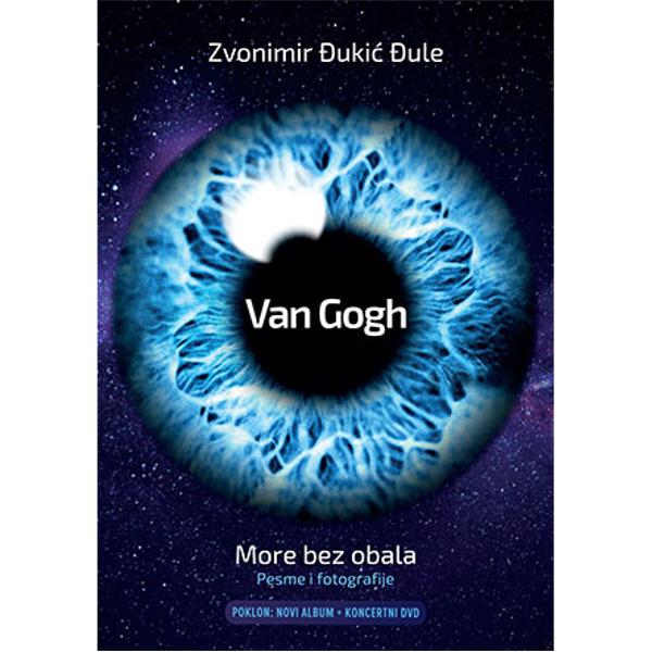 VAN GOGH – MORE BEZ OBALA - ZVONIMIR ĐUKIĆ ĐULE-1