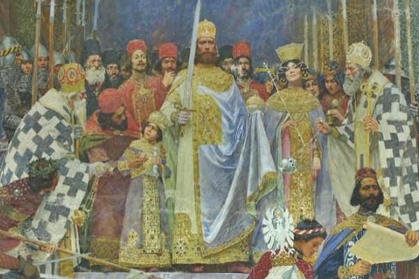 Car Dusan u slikama Car-dusan-1
